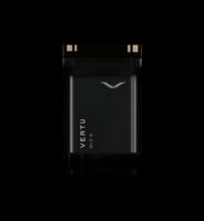 Аккумулятор для Vertu Signature M