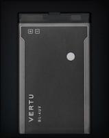 Аккумуляторная батарея Vertu BP-4UV Совместима с Vertu Constellation Ayxta