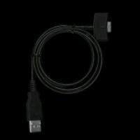 Кабель для последовательной передачи данных DVL-A