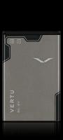 Аккумуляторная батарея BL-4V Совместима Vertu Ascent